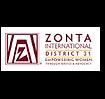 NGOs LOGO_ZONTA.png