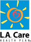 220px-L.A._Care_Health_Plan_official_log
