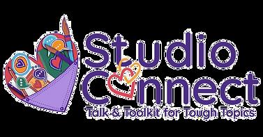 Studio Connect Logo