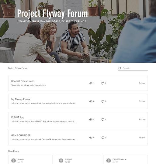 Forum Screen Print.png