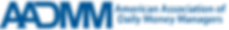 Logo AADMM.png