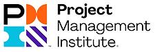 Logo PMI.png