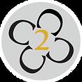 C2C Circle Logo - Gray.png