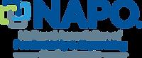 logo NAPO.png