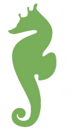 Logo - FLOWT App - Hamburger 1024x1024 -
