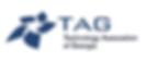Logo TAG.png