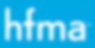 Logo HFMA.png
