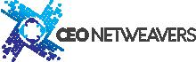 Logo CEO Netweavers.png