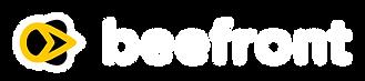 beefront-logo_edited_edited.png