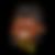 AkoniIllustration.png