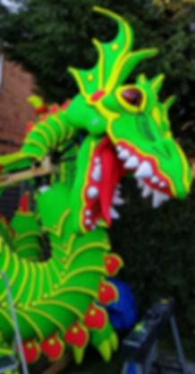 Dragon Front.jpg