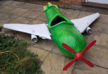 'Cour-Jet' for Tim Vine