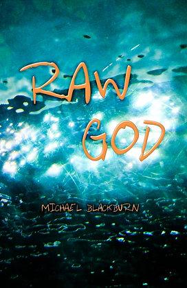 RAW GOD