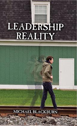 Leadership Reality