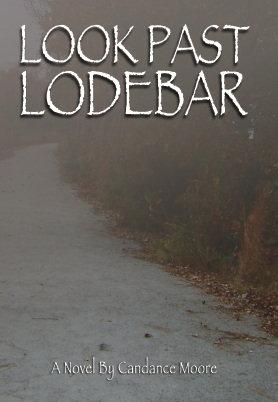 Look Past Lodebar