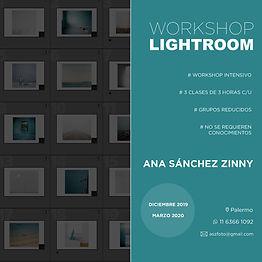Lightroom 2020.jpg