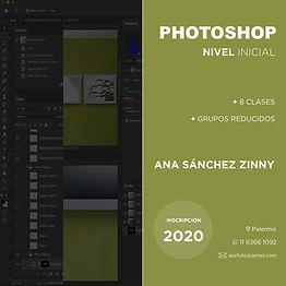 PHOTOSHOP 2020.jpg