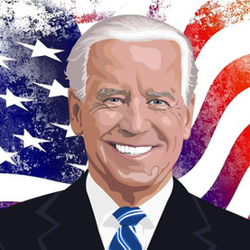 After the Election, Will Biden Also Win the Climate Change Battle?