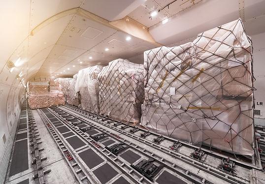 air cargo freighter.jpg