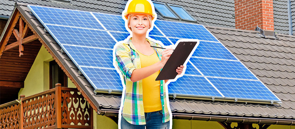 5 Proven ways to generate free solar leads