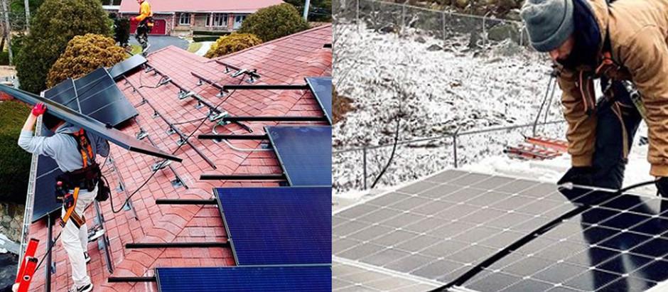 12 unusual tools for Solar I&C company
