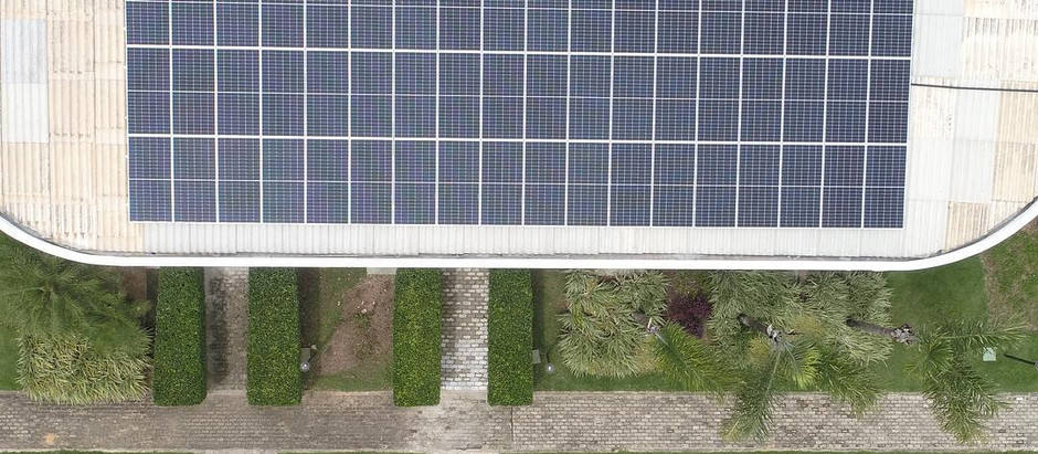 How to start a successful Solar Energy Business in India [2020]