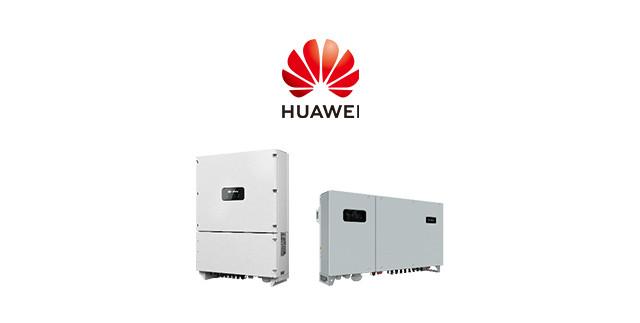 Huawei Zero export device | Huawei export limiting | 2021