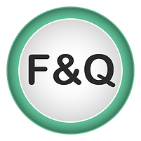 F&Q Button.png