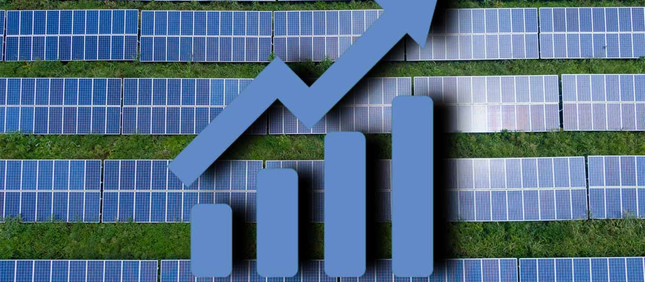 How I get 20-30 free solar leads every month?