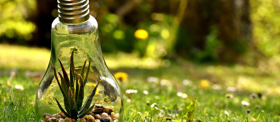 135 Methods and Techniques of Energy Conservation