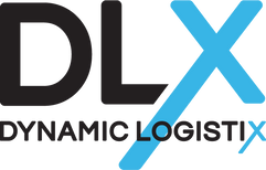 DLXLogoCol.png