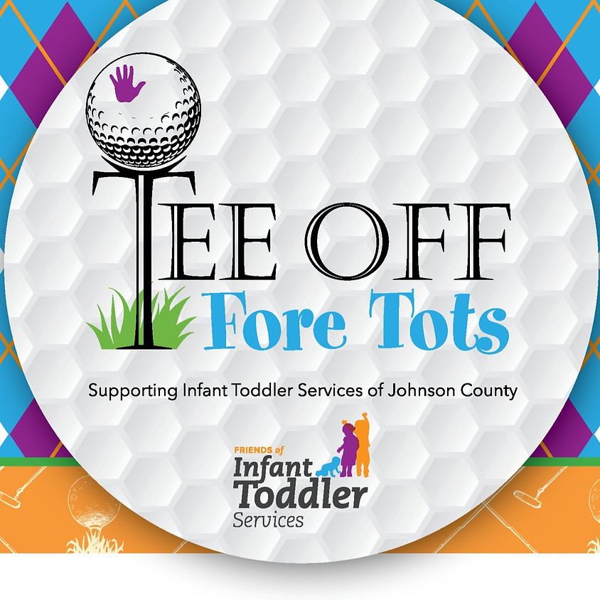 2020 Tee Off Fore Tots Golf Tournament