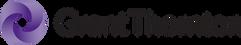 Copy of GTlogo-RGB.png