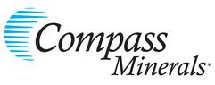 CompassLogoR_CyanBlack.jpg