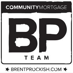 Brent Prockish Team.png