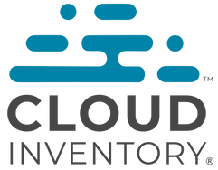 Cloud-Inventory-Logo-PRIMARY1 (002).png
