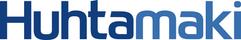 HUT_Logo_CMYK.tif