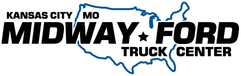 MIDWAY FORD LOGO_01.png