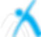 Activhealth Logo (Website).png