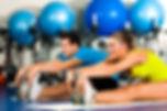 iStock_000015463871 Stretch Zone.jpg