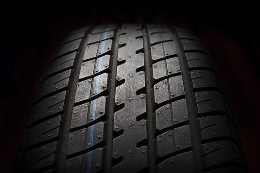 used tires orange county
