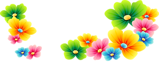flowers-multicolored-244.png