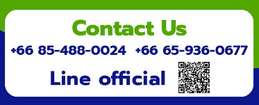 Web Contact-01.jpg