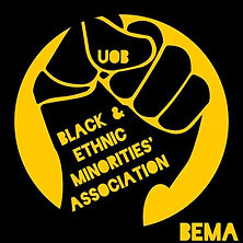 Black and Ethnic Minority Association (BEMA)