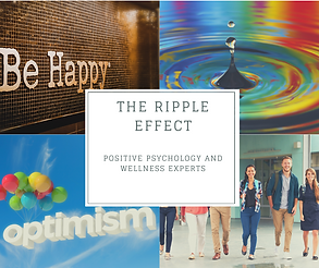 The Ripple Effect.png