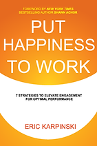 Put Happiness to Work Cover - Final.png