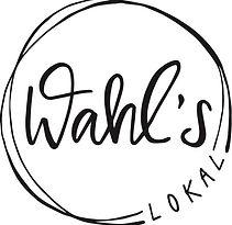 WahlsLokal_Logo_rund[1].jpg