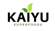 kaiyu logo.png