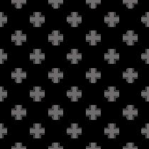 Black%20Crosses_edited.png