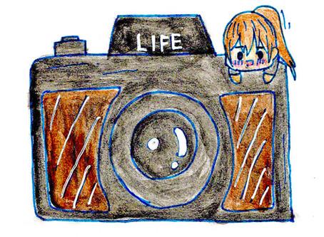 出張女性カメラマン・料金システムのページを改定致しました。秋より埼玉の事務所オープン予定です!!